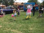 OUR SUMMER FAYRE AND DUCK RACE 2018 - IMG 7452