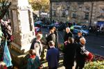 Remembrance Day Parade -