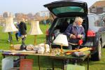 First Boot, Craft and Produce Fair of the Year -