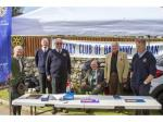 Royal Braemar Highland Gathering 2nd September 2017 - IMG 8221 (Large)