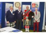 Royal Braemar Highland Gathering 2nd September 2017 - IMG 8225 (Large)