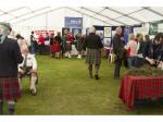 Royal Braemar Highland Gathering 2nd September 2017 - IMG 8232 (Large)