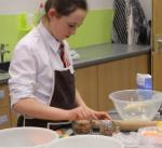 Young Chef 2016 - IMG 9005(1)