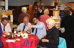 Community / Vocational - IMG 9473(1)
