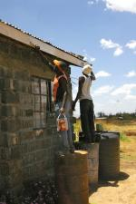 Help to Supply the Guttering - Image 1resize