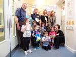 Dolly Parton Imagination Library - Imagination Library in Cleethorpes