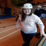 THE CALVERT TRUST - Katie Buck at Calvert April 2019 (26) copy