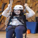 THE CALVERT TRUST - Katie Buck at Calvert April 2019 (31) copy