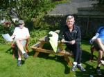 Fellowship Cycle to Carnoustie - L1090128 (640x480)