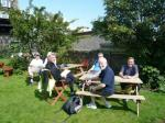 Fellowship Cycle to Carnoustie - L1090129 (640x480)