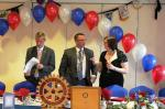 Club Handover 2012 & 35 Year Charter Celebration - LIMG 5251
