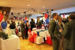 Club Handover 2012 & 35 Year Charter Celebration - LIMG 5279
