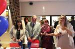 Club Handover 2012 & 35 Year Charter Celebration - LIMG 5282 1