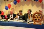 Club Handover 2012 & 35 Year Charter Celebration - LIMG 5294