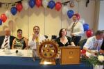 Club Handover 2012 & 35 Year Charter Celebration - LIMG 5295