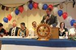 Club Handover 2012 & 35 Year Charter Celebration - LIMG 5299