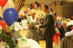 Club Handover 2012 & 35 Year Charter Celebration - LIMG 5307
