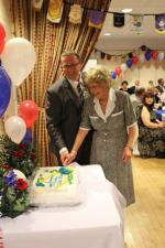 Club Handover 2012 & 35 Year Charter Celebration - LIMG 5309