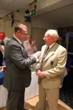 Club Handover 2012 & 35 Year Charter Celebration - LIMG 5312