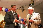 Club Handover 2012 & 35 Year Charter Celebration - LIMG 5317