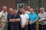 Charity Golf Day - Lagwell Group 2 (640x427)