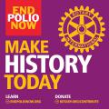 End Polio Now - End Polio Now