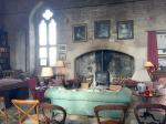 About our Club - The Great Hall