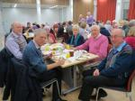 Club Activities - In aid of Havant Mayor's Charities