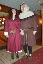 Partners Evening - Medieval Banquet - Medieval Banquet Sep 16 010 (Copy)