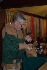 Partners Evening - Medieval Banquet - Medieval Banquet Sep 16 034 (Copy)