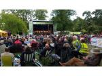Music in the Gardens (Sheffield Botanical Gardens - Night at the Movies resize