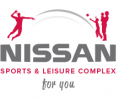 Fundraising 'Race Night' - The Nissan Sports and Leisure Complex