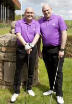 Charity Golf Day - Old Crown Inn a (445x640)