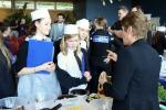 Opening Doors to a Brighter Future Careers Event 2017 - Opening Doors 2017 (12)