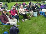 Proms in the Park Picnic Concert -