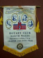 The World-wide family of Rotary - P1010100-400