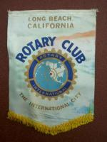 The World-wide family of Rotary - P1010118-400