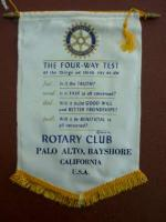 The World-wide family of Rotary - P1010125-400