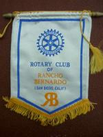 The World-wide family of Rotary - P1010138-400