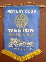 The World-wide family of Rotary - P1010140-400