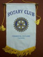The World-wide family of Rotary - P1010185-400