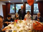 Young Carers Christmas Lunch - P1010307 2 (640x480)