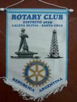 The World-wide family of Rotary - P1010320-400