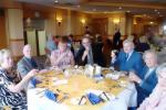 2014 Inner Wheel Presidents Lunch - P1020047 1