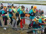 Dragon Boat Event - August 2014 - P1020107