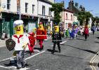 Cockermouth Carnival  -