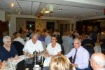 PARTNERS EVENING (At The Westberry Hotel) - P1030314