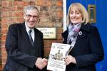 Brigg Rotary says  - Hetts Johnson Whiting Solicitors