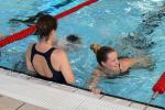 Swimarathon held for Charities on Sunday, 17th March 2019 - Click DETAILS for pictures - P1100915