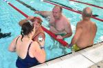 Swimarathon held for Charities on Sunday, 17th March 2019 - Click DETAILS for pictures - P1100920